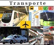 foto transportes